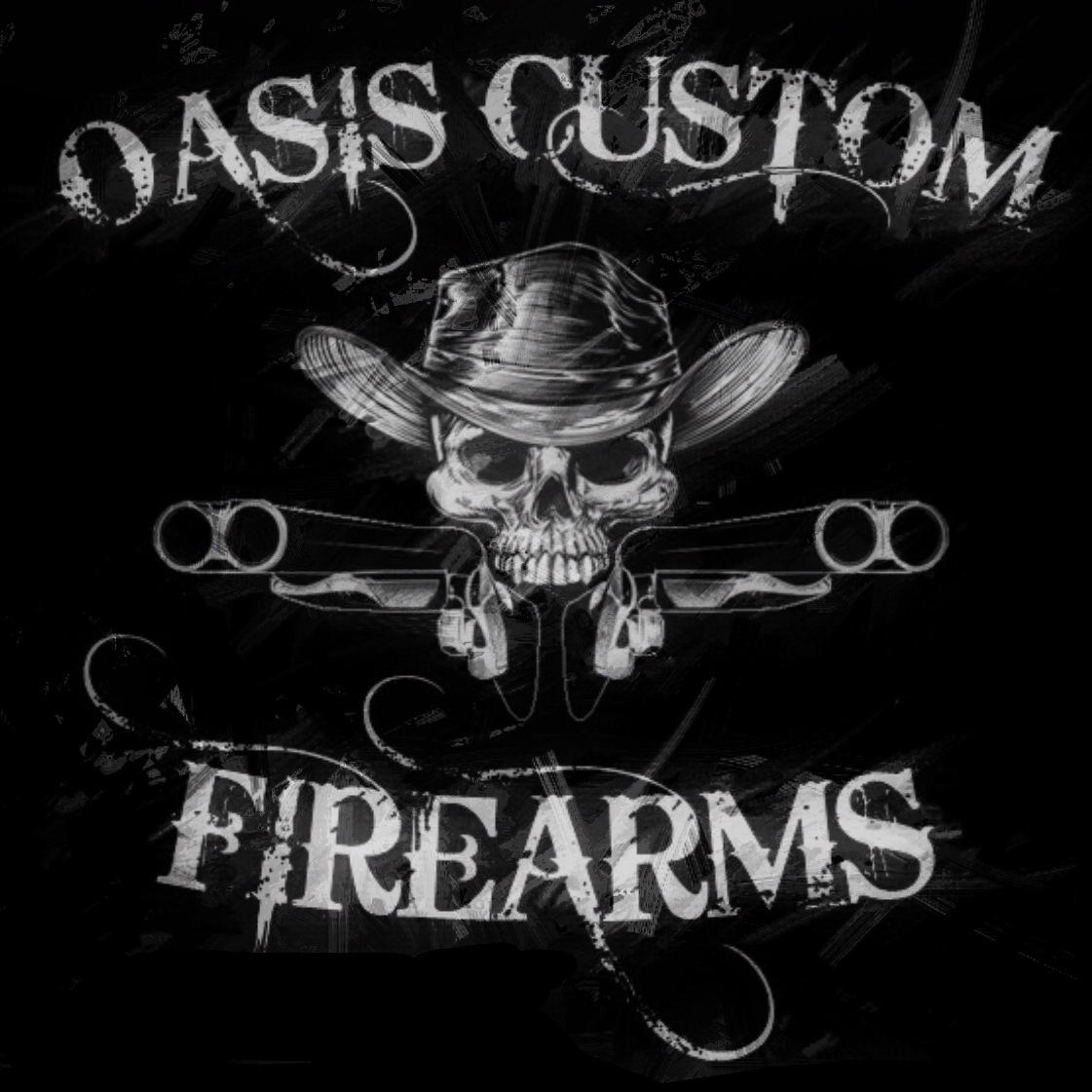 Oasis Custom Firearms