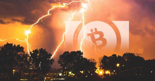 Bitcoin Storm Reviews